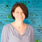 Anja Weiss, Hannover, Graphic Recording, Zeichnen, Zeichenagentur