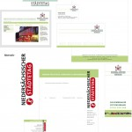 Anja Weiss, CorporateDesign-Entwicklung für den Niedersächsischen Städtetag