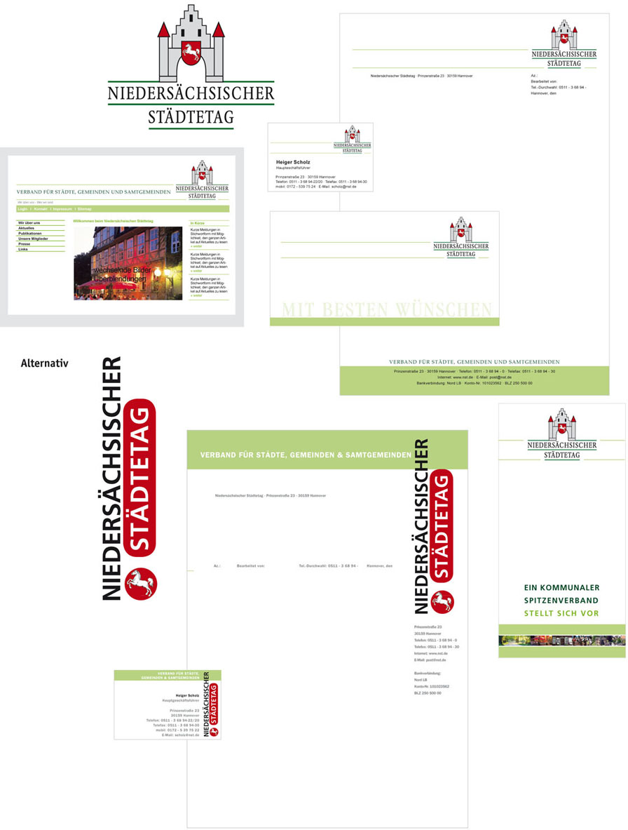 Grafik design anja weiss grafik design illustration for Grafik designer
