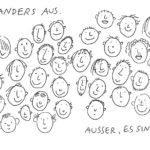 M06_kl, menschbuch, Anja Weiss, Illustration, Buch, Hannover