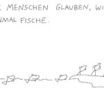 M25_kl, menschbuch, Anja Weiss, Illustration, Buch, Hannover