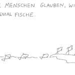 M25_kl, menschbuch, Anja Weiss, Illustration, Buch, Hannover