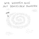 M35_kl, menschbuch, Anja Weiss, Illustration, Buch, Hannover