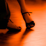 Tango Argentino, Anja Weiss, Hannover