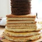 Torten-Design, Tortenböden
