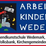 Logoentwicklung, 2012