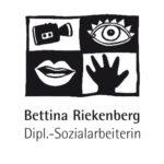 Anja Weiss, VHT, Grafik-design, Hannover