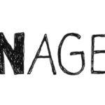 logozeichenagentur, Logo, Zeichenagentur, Anja Weiss, Corporate Design, Logoentwicklung, Hannover