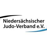Logo Niedersächsischer Judoverband e.V., , Logo, Bildmarke, Corporate Design, Logoentwicklung, Gestaltung, Anja Weiss Graphik Design, Logoentwicklung, Hannover, Illustration, Graphic Recording