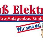 Iris_Logo_RGB, Logo Iris Hiller, Anja Weiss, Grafik-design, Hannover