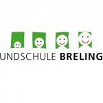 Logoentwicklung Grundschule Breiigen