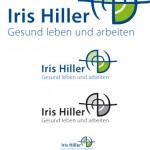 Geschäftsausstattung: Logo, Geschäftsausstattung, Corporate Design, Grafik-Design Anja Weiss Hannover