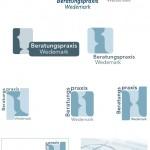 Logo, Layout, CD, Geschäftsausstattung, Graphik Design, Anja Weiss, hannover