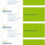 Corporate Design Entwicklung für den Landkreis Hameln-Pyrmont, Geschäftsausstattung, Corporate Design, Grafik-Design, Anja Weiss Hannover