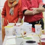 ZweiMal - Workshop für Paare