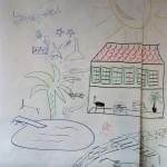 bwgv Akademie · Seminar Graphic Facilitation..