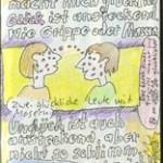 SketchNote_Büchlein3 Anja Weiss Hannover Zeichenagentur