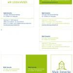 BWSGeschäftsausstattung2, Corporate Design, Visitenkarte, BWS_Visitenkarte_RZ, logo, Logoentwicklung, Anja Weiss, Grafik-Design, Kommunikationsdesign, Hannover
