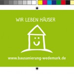BWS_Visitenkarte_RZ, logo, Logoentwicklung, Anja Weiss, Grafik-Design, Kommunikationsdesign, Hannover