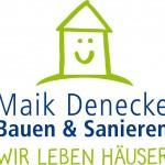 BWSGeschäftsausstattung2, Visitenkarte, BWS_Visitenkarte_RZ, logo, Logoentwicklung, Anja Weiss, Grafik-Design, Kommunikationsdesign, Hannover