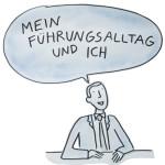 Graphic Recording , JobCenter Region Hannover, Anja Weiss, Hannover, Zeichenagentur
