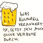 gluecksspiel-leuphana-2kl, Graphic Recording, Anja Weiss, Hannover, zeichenagentur, zeichnen, #kunstinunternehmen