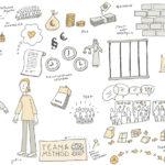 Illustration, Anja Weiss, Hannover, zeichenagentur, zeichnen