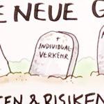 Uestra_Ausschnitt_kl, Üstra, Graphic Recording, Anja Weiss, Mobilität von morgen, Hannover, visualisieren, zeichnen, zeichenagentur