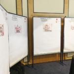 verdi8_kl, Workshops begleiten, visualisieren, Graphic Recording, Motiv, Bild, Anja Weiss, Hannover, Zeichenagentur, Illustration, Visualisierung, visuelles Protokoll
