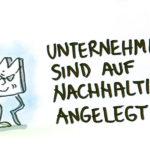 BertelsmannStiftung_kl_5
