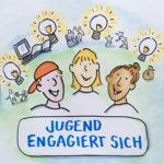 BertelsmannStiftung_kl_8