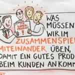 ITN_2_kl, Graphic Recording, Unternehmensentwicklung, zeichnen, Workshops, Hannover