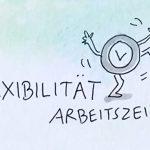 Abenteuerhaus6, Workshop, Event, Teambildung, Exzellenter Arbeitgeber, Graphic Recording, Illustration, Anja Weiss, Hannover, zeichnen, live