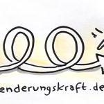 vkCebit1_Ausschnitt1_kl, veraenderungskraft, Start uu, startup, Hannover, Anja Weiss, CEBIT, zeichnen, Graphic Recording,