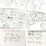 Workshop_verdi_kl_2, verdi, Workshop, Sketchnotes, zeichnen, Anja Weiss, Hannover, Bildungswerk